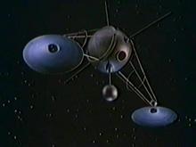 Я был спутником солнца скачать торрент виктор